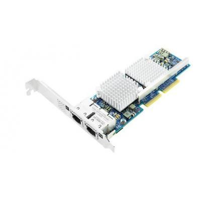 Ibm Broadcom NetXtreme II ML2 Dual Port 10Gb netwerkkaart