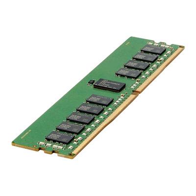 Hewlett Packard Enterprise 64GB DDR4-2400 RAM-geheugen - Groen