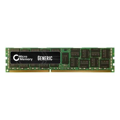 CoreParts MMHP151-8GB RAM-geheugen