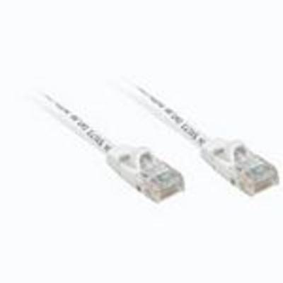 C2G 83266 netwerkkabel