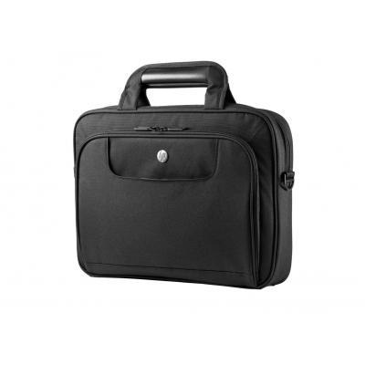 Hp apparatuurtas: 14-inch Value Topload tas