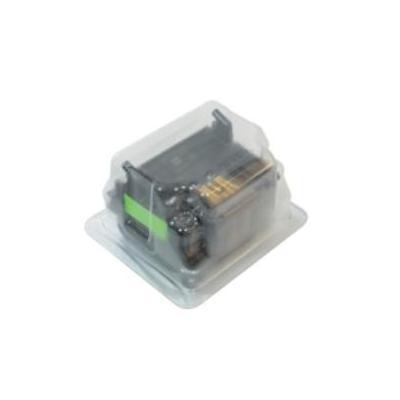 HP CB326-30001 reserveonderdelen voor printer/scanner
