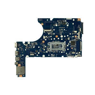 HP 907703-601 Notebook reserve-onderdelen