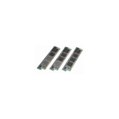 Cisco modem: 12-Port Digital Modem Module for 2800, 2900, 3800, and 3900 Series