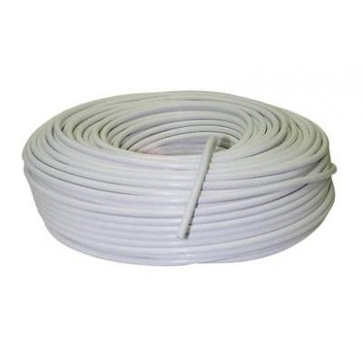 Schwaiger KOX90/10042 coax kabel