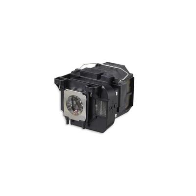Epson V13H010L75 beamerlampen