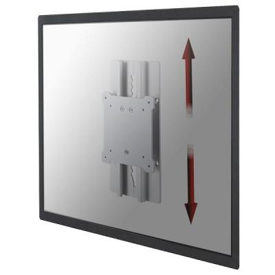 Newstar muur & plafond bevestigings accessoire: Mount Adapter to allow monitor screen height adjustment (1-15cm) - .....