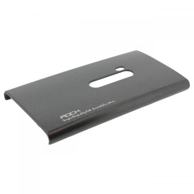 ROCK 44542 mobile phone case