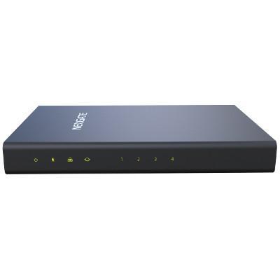 Tiptel TA400 Gateway