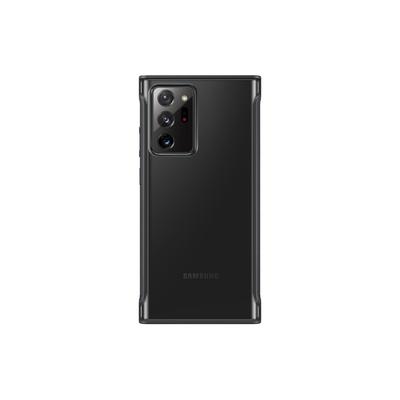 Samsung EF-GN985CBEGEU mobiele telefoon behuizingen
