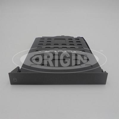 Origin Storage DELL-128MLC-NB62 SSD