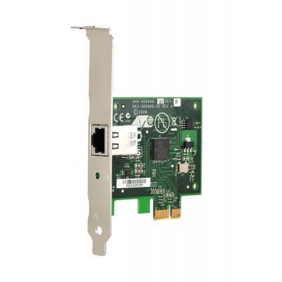 Allied Telesis 990-002689-001 Netwerkkaarten & -adapters