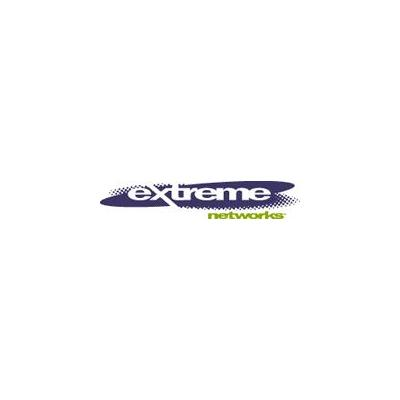 Extreme networks RP-SMA (MALE) TO TYPE N Coax kabel
