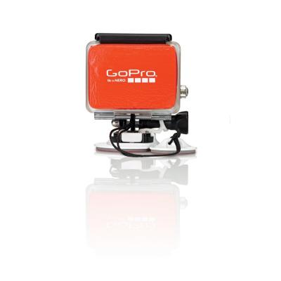 Gopro camera accessoire: Floaty Backdoor