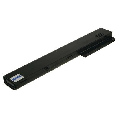 2-Power 2P-398876-001 Notebook reserve-onderdelen