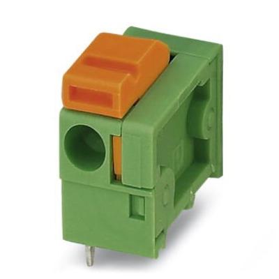 Phoenix Contact Printklem - FFKDSA1/H1-7,62 Elektrische aansluitklem