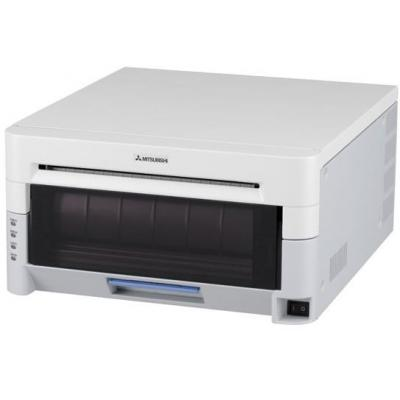 Mitsubishi electric fotoprinter: CP3800DW