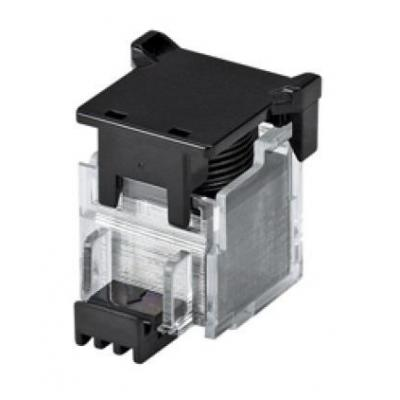 Olivetti nietcassette : Copia staple cartridge for SSRT 10, 3x 2.000 pcs