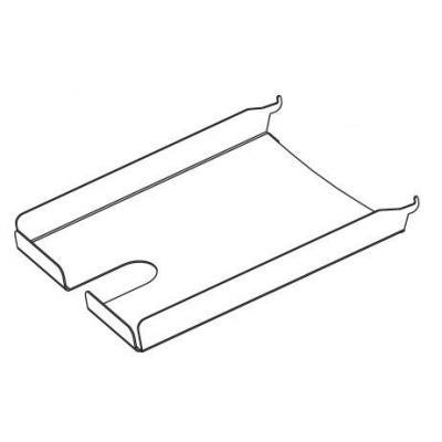 Intermec Tray Printing equipment spare part