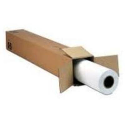 """Epson grootformaat media: MetallicProof® Film 24"""" x 30.5m (for SP WT7900)"""