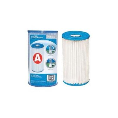 Intex water filter: 29000 - Blauw, Wit