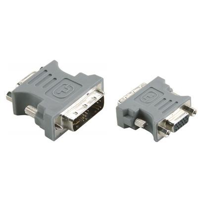 Bandridge BCP146 Kabel adapter