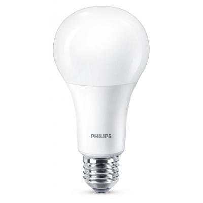 Philips led lamp: Lamp (dimbaar) 8718696577974 - Wit