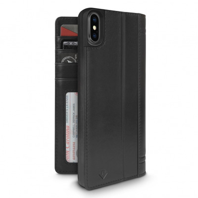 TwelveSouth 12-1818 Mobile phone case - Zwart