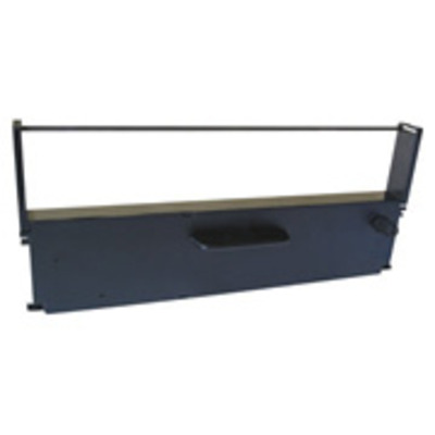 Epson ERC-31 Mini Printer Fabric Ribbon, Black Printerlint - Zwart