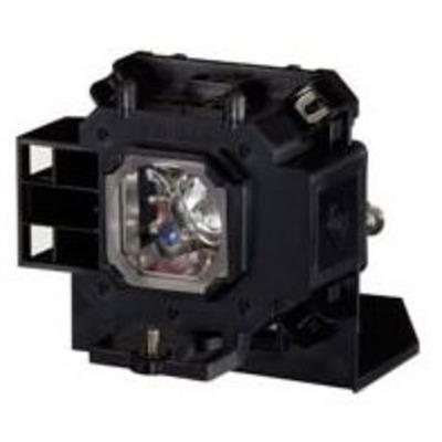 Canon LV-LP31 Projectielamp