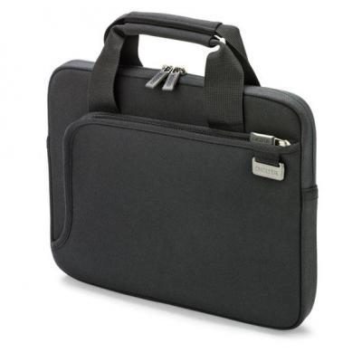 Dicota D30403 laptoptas