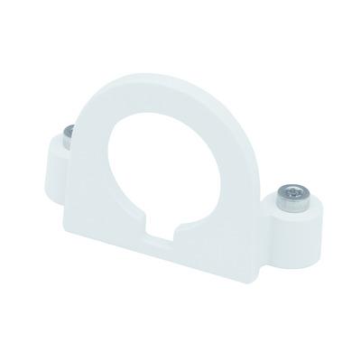 Axis ACI Conduit Bracket A Camera-ophangaccessoire - Wit