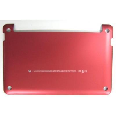 HP 596147-001 notebook reserve-onderdeel
