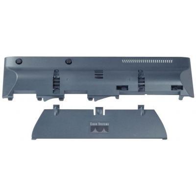 Cisco telefoon onderdeel & rek: Single Module Foot Stand Kit for IP Phone Expansion Modules 7914/7915/7916 .....