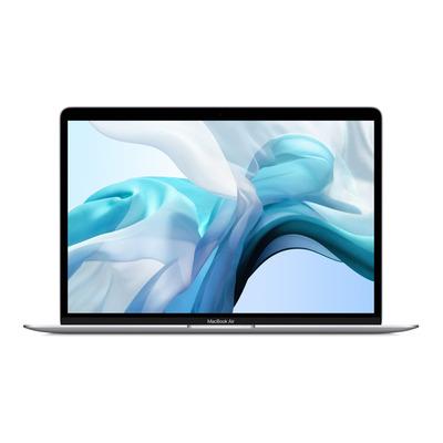 "Apple MacBook Air 13.3"" (2020) i5, 1.1GHz - 512GB Laptop - Zilver"