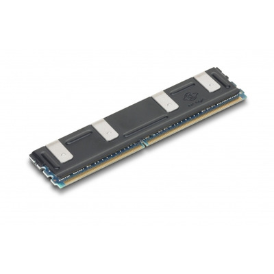 Lenovo RAM-geheugen: 8GB PC3-12800 DDR3-1600