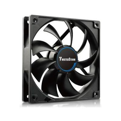 Enermax UCTS12A Hardware koeling