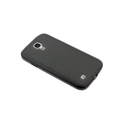 ROCK S4-29563 mobile phone case