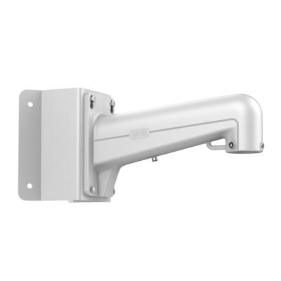 LevelOne CAS-7333 Beveiligingscamera bevestiging & behuizing - Wit
