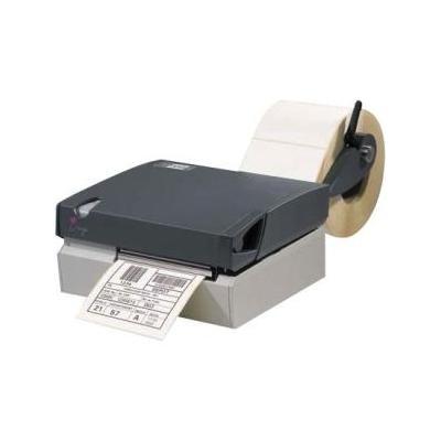 Datamax O'neil Nova6 DT