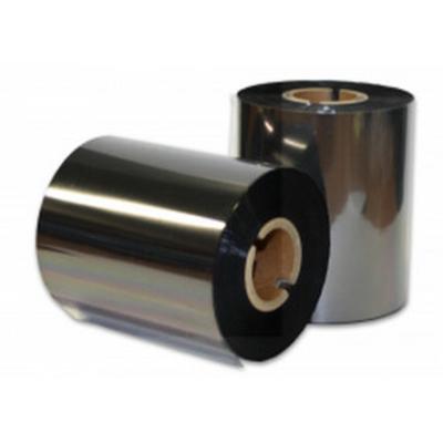 Armor T51662 printerlint