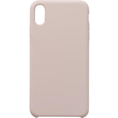 ESTUFF ES671189 Mobile phone case - Roze