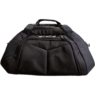 ASTRO Gaming Mission Bag Bagagetas