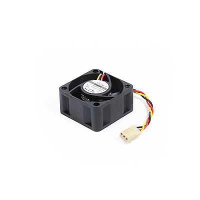 Synology FAN 40*40*20_2 Hardware koeling - Zwart
