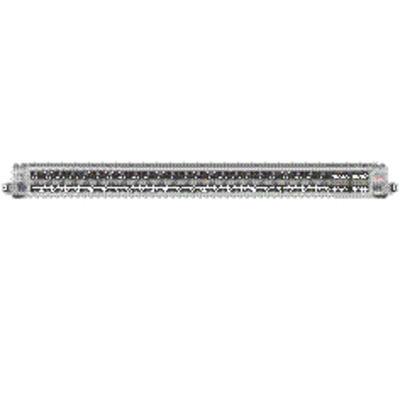 Cisco N9K-X9464PX-RF netwerkswitch modules