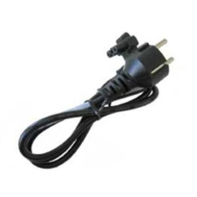 DELL 6U352 Electriciteitssnoer