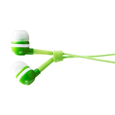 Antec dBs Headset - Groen