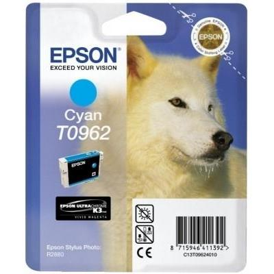 Epson C13T09624010 inktcartridge