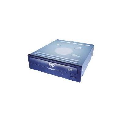 Lite-On Internal 18x DVD ROM SATA Brander
