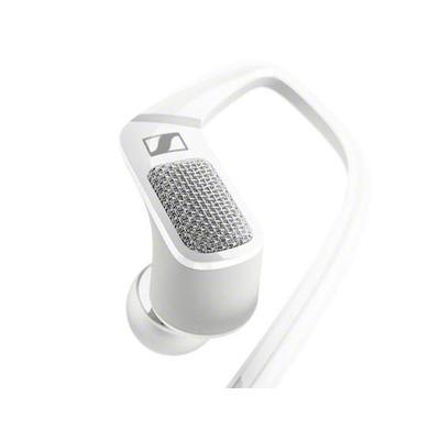 Sennheiser AMBEO Smart Headset - Zwart, Grijs